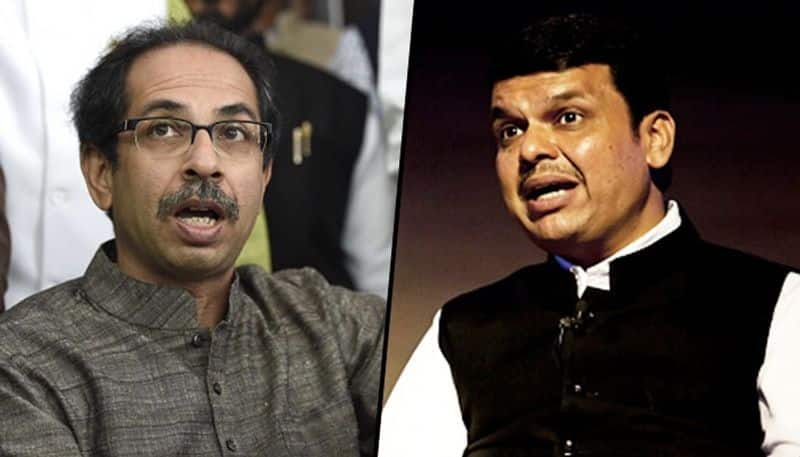 COVID19 Fadnavis questions Uddhav over BMC legitimising PFI over disposal of dead bodies of Muslim patients