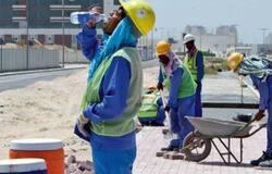 <p>UAE Mid day break</p>
