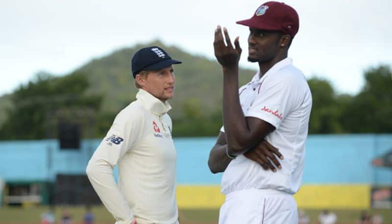 International cricket is returning with the England vs West Indies series after lockdown