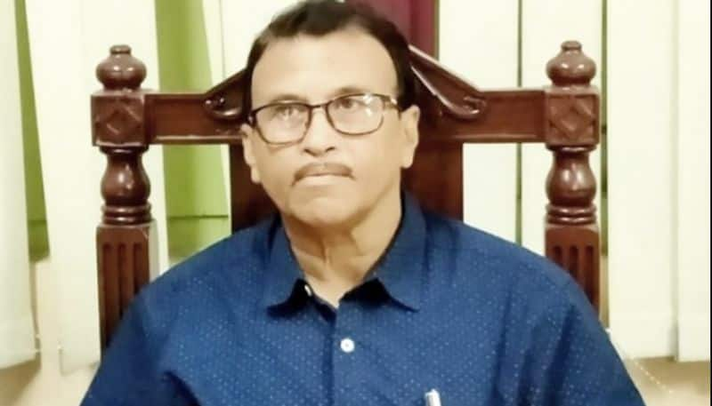 Education dept ignores Gov preferences in the appointment of Pro VC in Burdwan university