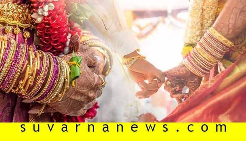 Why big fat Indian weddings should be avoided in the future