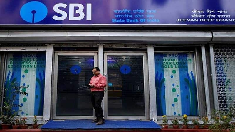 SBI bank ATM cash withdrawal rules are going to change from July 1