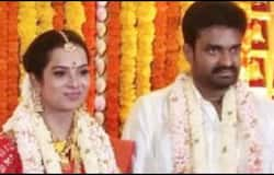 <p>AL Vijay</p>