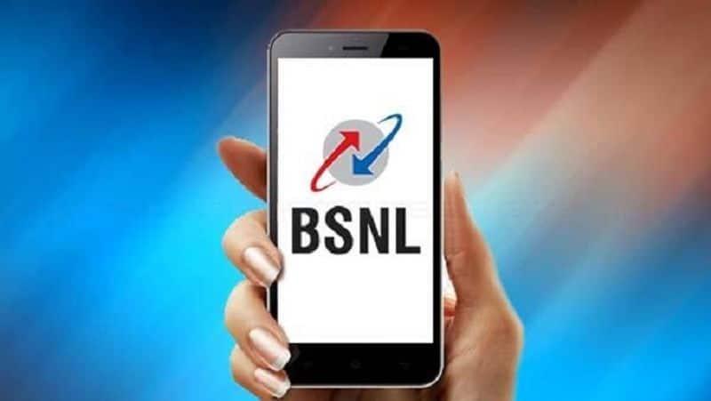 bsnl 499 bharat Fiber Broadband Plan has been extended till September