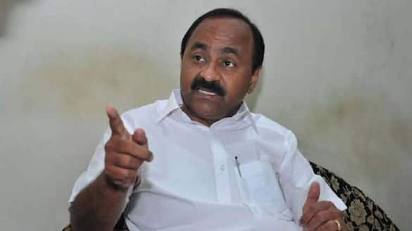 udf team to visit woodcutting controversy sites vd satheesan will lead team to wayanad