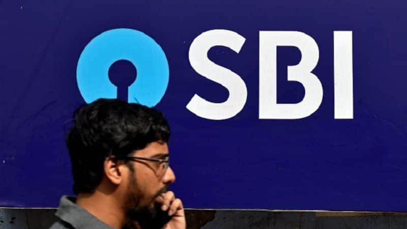 SBI top officer died with corona virus in Kolkata BTD