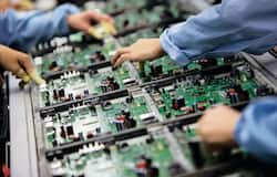 <p>electronics manufacturing</p>