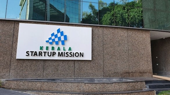 KSUM calls applications for virtual pre-incubation program