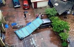 <p>Cyclone Nisarga, Nisarga, Nisarga Mumbai,cyclone nisarga 2020, cyclone nisarga tracker,cyclone nisarga path map,cyclone nisarga mumbai,cyclone nisarga in hindi,cyclone nisarga category,cyclone nisarga current position,cyclone nisarg pune,another cyclone nisarga,cyclone nisarga bay of bengal,cyclone nisarga coming,cyclone nisarga coming date,cyclone nisarga date,cyclone nisarga details,cyclone nisarga expected date,cyclone nisarga forecast,cyclone nisarga fake news,cyclone nisarga goa,cyclone nisarga imd,cyclone nisarga in mumbai,cyclone nisarga in india,cyclone nisarga in west bengal,cyclone nisarga is coming,cyclone nisarga in kolkata,cyclone nisarga kolkata,cyclone nisarga live,cyclone nisarga location</p>