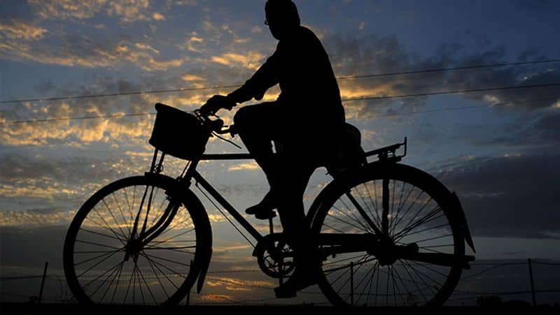 Atlas India shuts down UP factory On World Bicycle Day