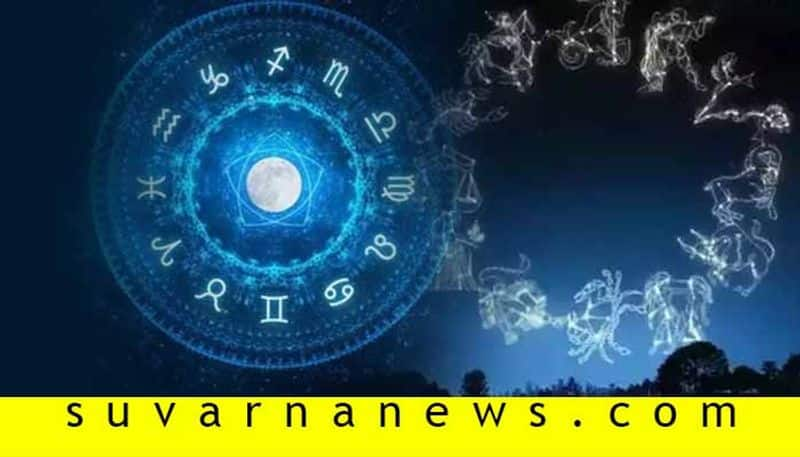 June is good for these zodiacs according to Astrolgoy