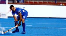 <p>Harmanpreet Singh</p>
