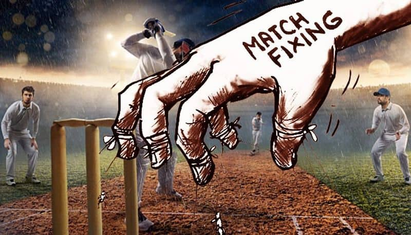 India has become a hotbed of match fixing in cricket, says ICC's Anti Corruption Unit sp