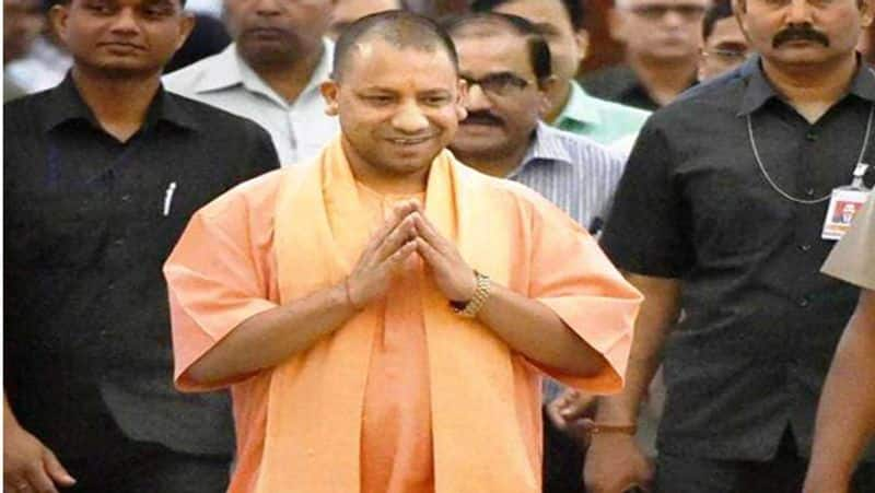 Today is the birthday of UP CM Yogi, PM congratulates but will not celebrate birthday