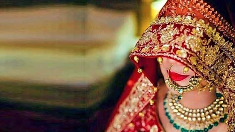 Centre Task Force to Consider Revising Women Legal Age for Marriage From 18 to 21