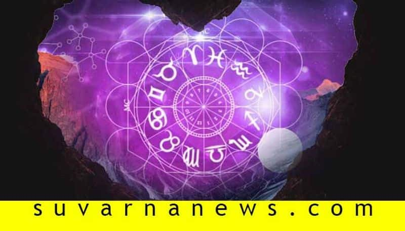 These zodiac born will experience love  life as per astrology
