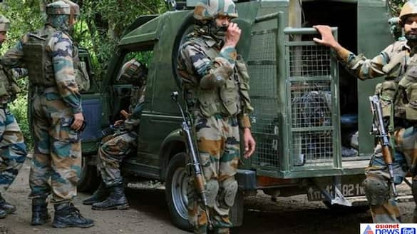 J-K Security forces foil major tragedy; IED detected, defused on Srinagar airport road-dnm