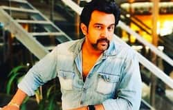 <p>The untimely demise of Kannada film star Chiranjeevi Sarja has left an irreplaceable loss in Sandalwood. He was just 39 and had carved a niche for himself.</p>