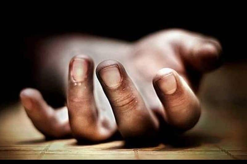 20 year old dalit man  killed in pune due love upper cast girl