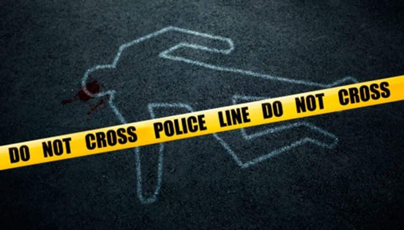 Police recovers three bodies from a house in Thakurpukur area