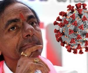 Telangana Lockdown : Despite Lower Number Of Cases, Why has The government Imposed Lockdown..?