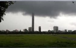 <p>weather 11 June 2020</p>