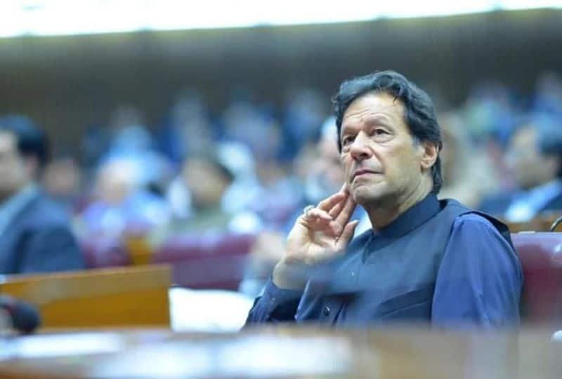 Pakistan Punjab Govt Makes Reading Quran Compulsory in Universities