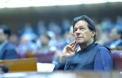 <p>imran khan</p>