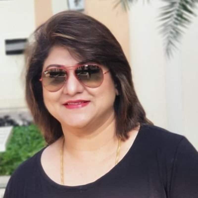ಮಾಲಾಶ್ರೀ (ನಂಜುಂಡಿ ಕಲ್ಯಾಣ)