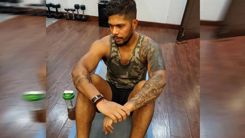 We all lost cricket for 6 to 8 months in our life, said Umesh Yadav