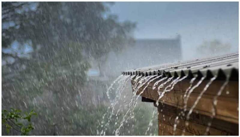Heavy rain may hit in  Bengal