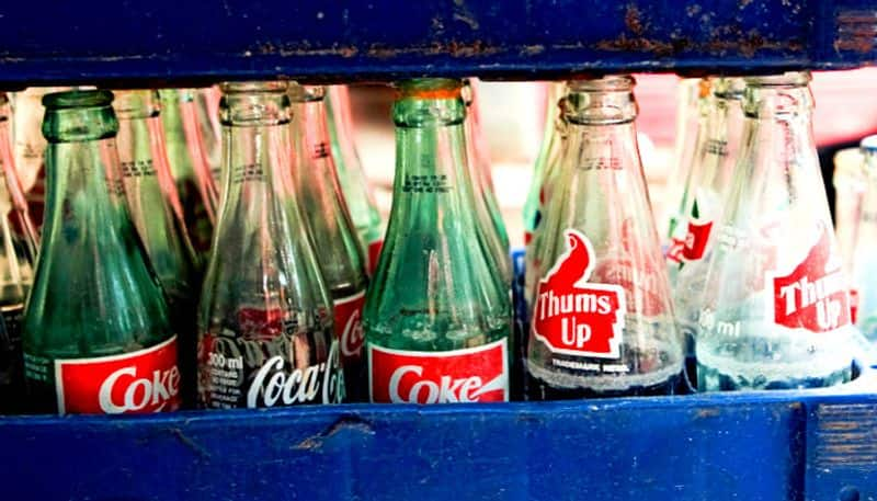 Man seeks ban on sale of Coca Cola, Thumbs Up, Supreme Court fines him Rs 5 lakh