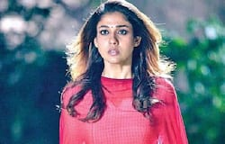 <p>The director wanted the top heroine from the south and as such approached Nayanthara</p>
