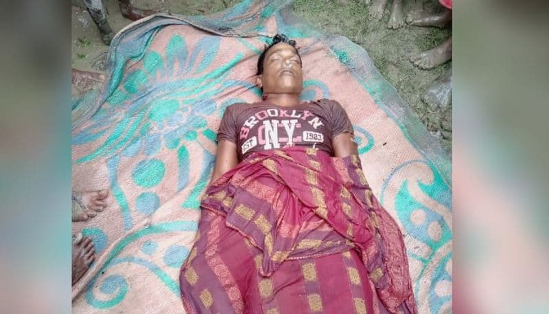 Fisherman died in a tiger attack in Sundarbans