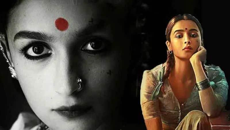 একে একে ছন্দে ফিরছে বিনোদন জগত। নিয়ম মেনেই হচ্ছে শ্যুটিং। শুরু হচ্ছে সিনের শ্যুটও। লকডাউনের আগেই কাজ শুরু হয়েছিল গাঙ্গুবাই কাথিয়াওয়াড়ি ছবির।