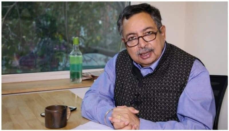 Supreme Court doesnt stay FIR filed against Vinod Dua but grants interim protection from arrest