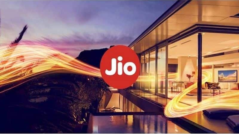 TPG Rs 4546.8 crore to buy 0.93 percent stake in Reliance Jio Telecom
