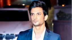 """<p>""""Sushant is a dear friend. It (spotlight) doesn't bother me. We are people who are in the limelight. If we want people to watch your films, they will also want to talk about our personal lives. It's the most common psychology to discuss other people. So I don't get bothered by it,"""" Rhea told PTI.</p>"""