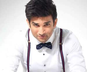 Sushant Singh Rajput Suicide: Are His Stained Relations With Producers For Forcing Them To Star His Girlfriend The Reason?