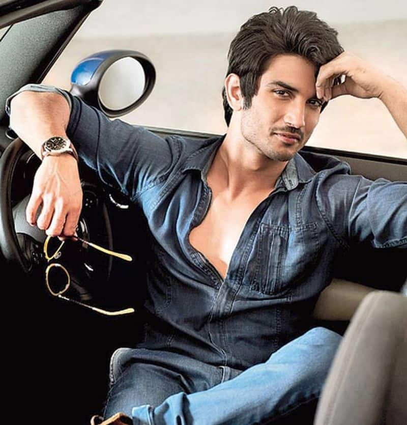 Actor Sushant Singh Rajput's postmortem report says he commits suicide