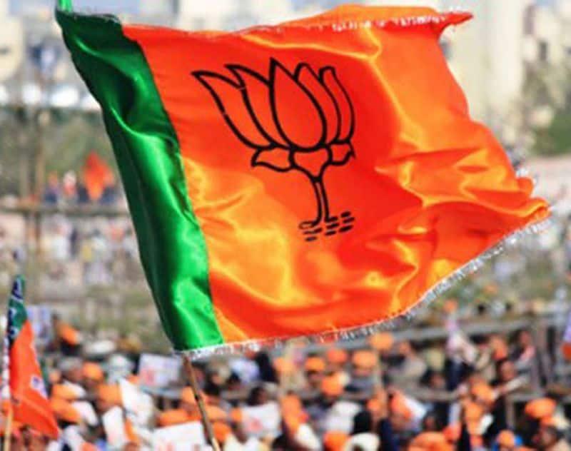 opposition congress seeks no confidence motion against Manipura bjp govt