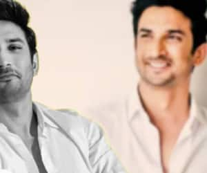 Sushant Singh Rajput Suicide Reminds Us Of Tollywood Hero Uday Kiran's Suicide