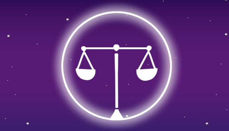 According to astrology How will the month of July 2020 affect Libra BDD