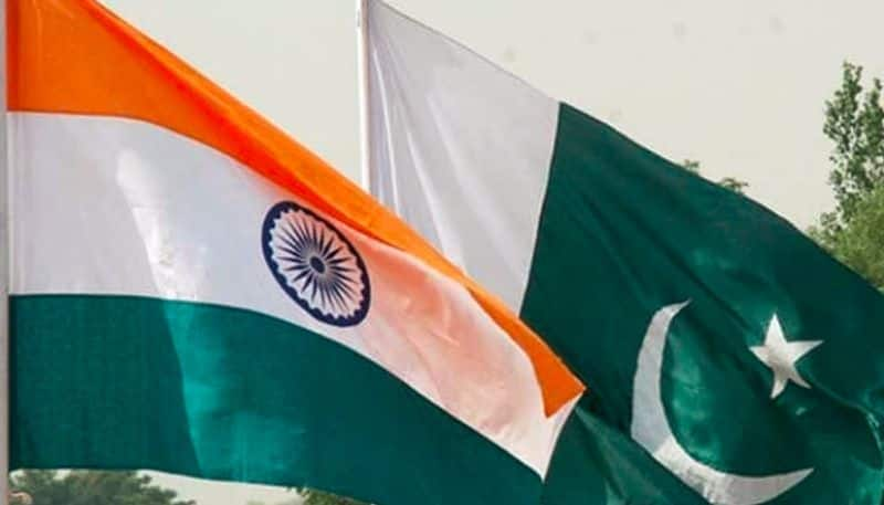 Pakistan Authorities Release 2 Indian High Commission Staffers Arrested in Islamabad