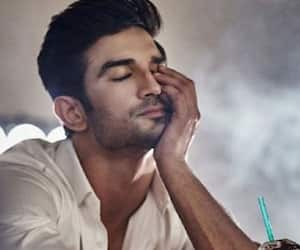 Sushant SIster-In-Law Too Passes Away, Couldn't bear the Actor's Loss