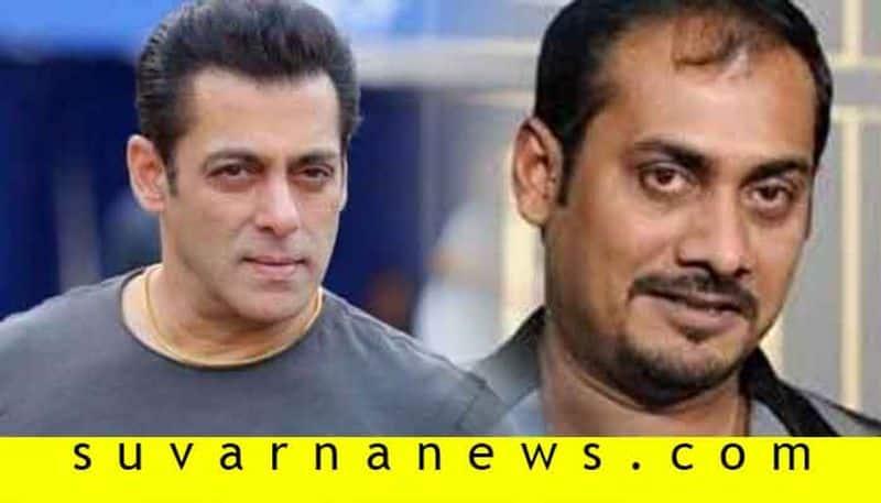 Dabangg director Abhinav Kashyap accuses Salman Khan and family