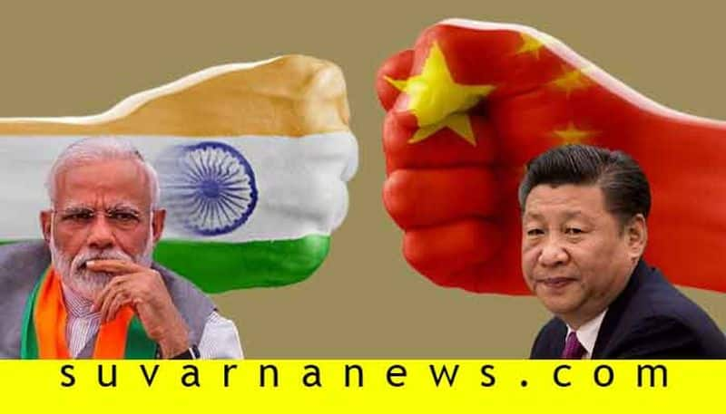 India to check power equipment from China for malware says RK Singh