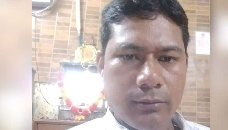 Another bengali jawan dies in chinses attack at borders in Ladakh