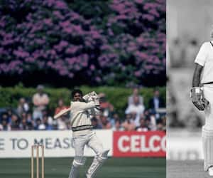 exclusive 37 years later syed kirmani reminisces kapil dev 175 world cup 1983