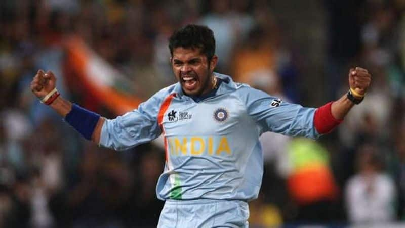 Sreesanth is still unplayable, bowling well in the nets: Sachin Baby